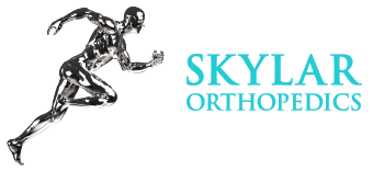 Skylar Orthopedics